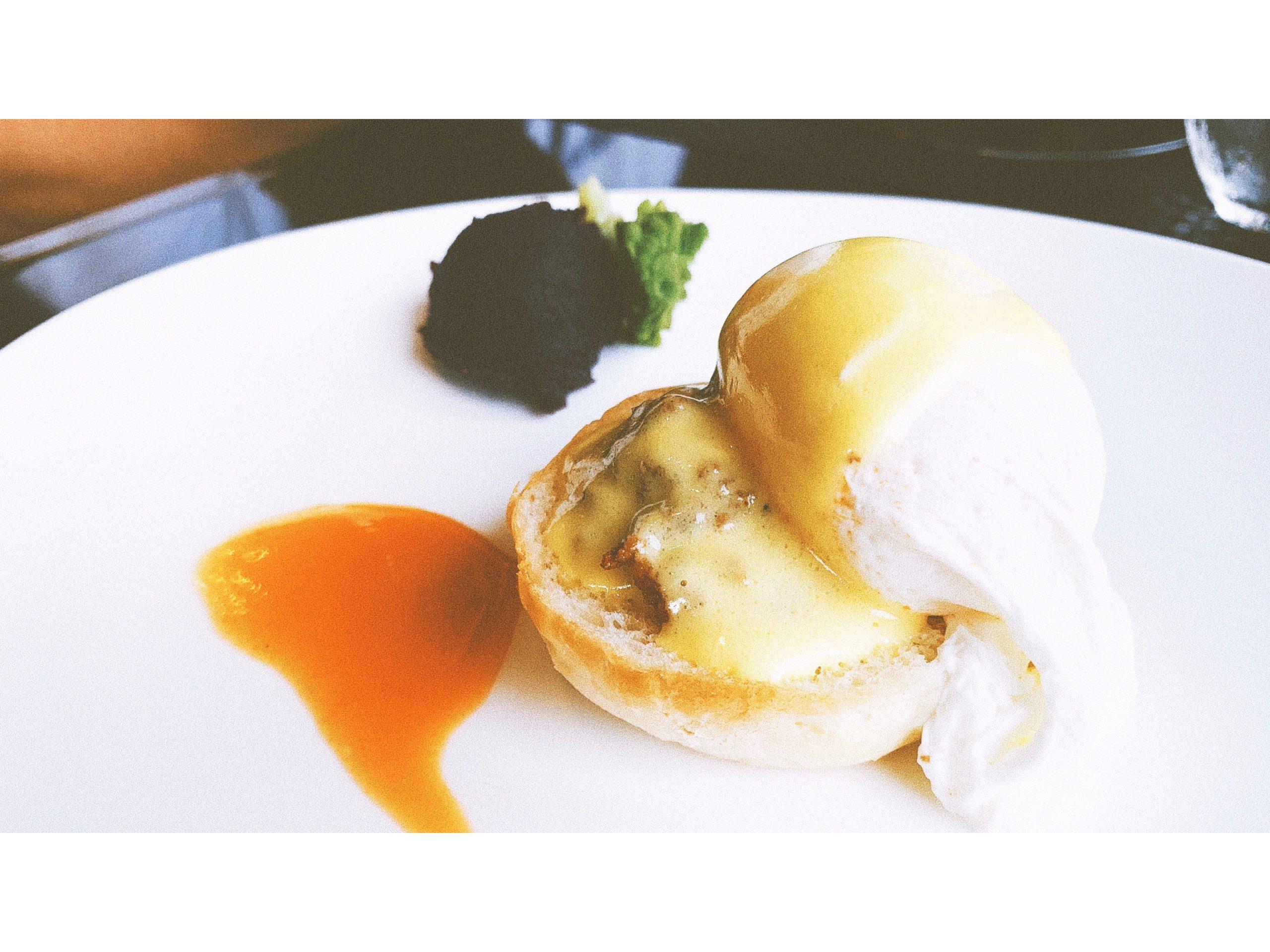 【恩納村】Okinawa spa resort EXES に宿泊!〜朝食編〜
