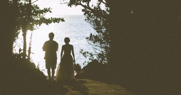 【ウエディングフォト】沖縄でウエディングフォトを撮りたい!Part2